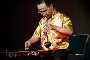 Vietnamese_musical_instrument_Dan_bau_2